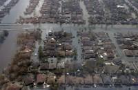 Water Damage Restoration: Get Help